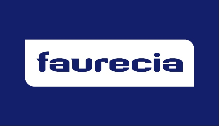 Faurecia Automotive Systems Technologies (SARL)pas de logo