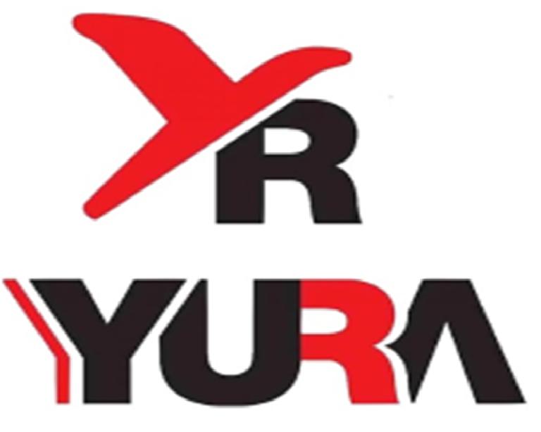 YURA CORPORATIONpas de logo